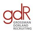 Grossman Dorland