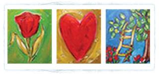 cards2011