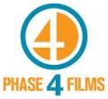 Phase 4 Films