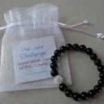 jl-bracelet-onyx
