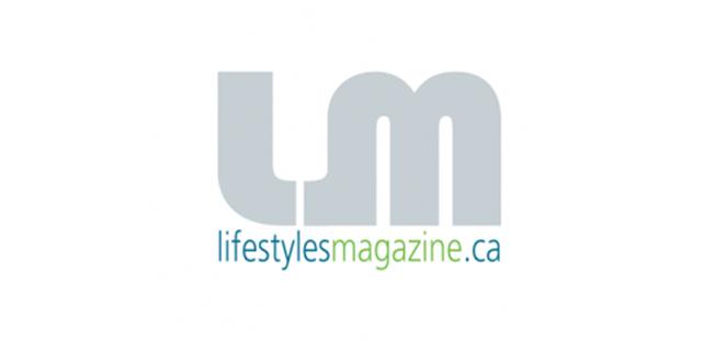 lifestyles-magazine