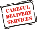 Careful Delivery Services