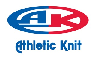 AK-LOGO-WITH-ATHLETIC-KNIT