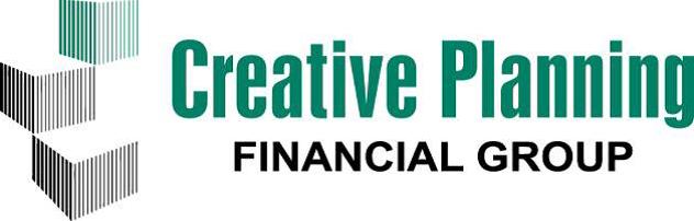 CPFG logo