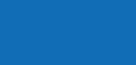 Caplanskys-Logo_300U