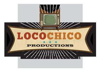Loco-Chico-logo