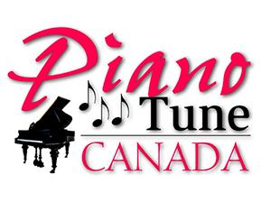 Piano-Tune-Canada