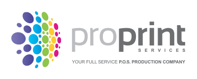 ProPrint_logo-color-#1A2468