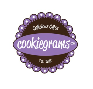 cookiegrams Logo