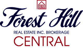 sponsor-logo---forest-hill