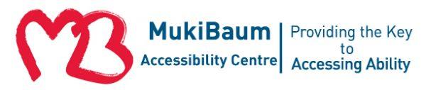 muki-baum-hor-new1